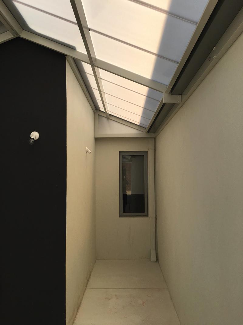 Suntuf® SolarSmart Roof Panels