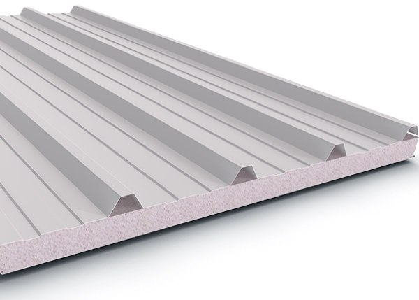 Solarspan 174 Insulated Roofing Options By The Patio Factory