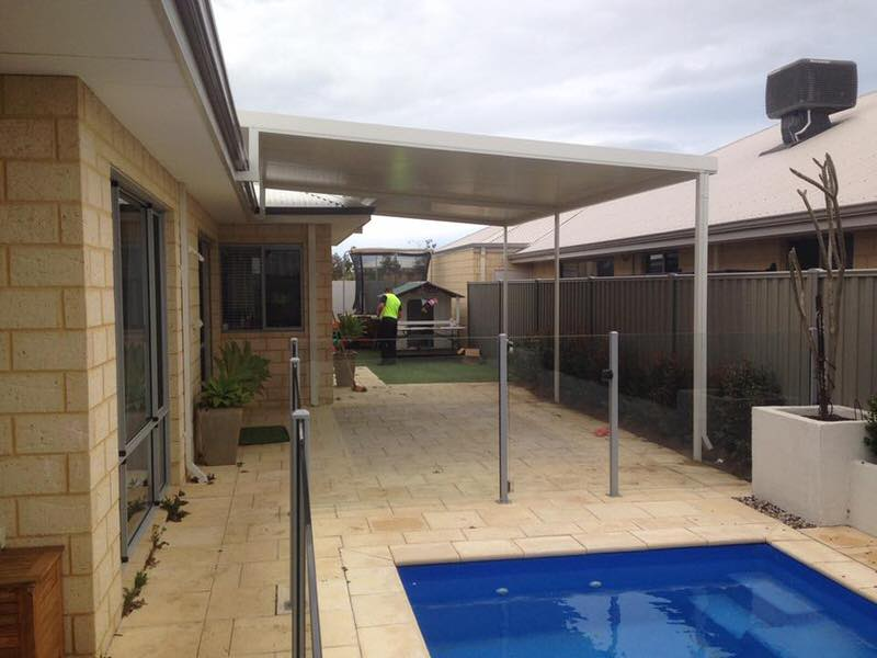 flat roof patio perth 55
