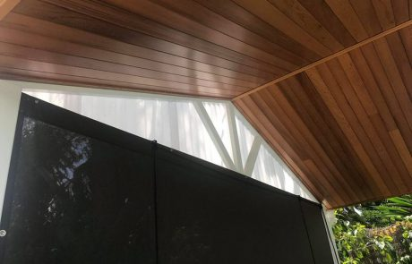 gable patio 5