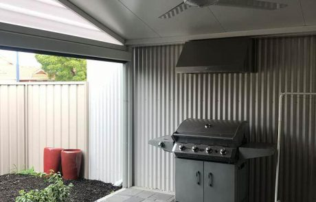 gable patio perth 77