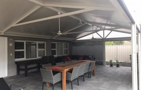 gable patio perth 8