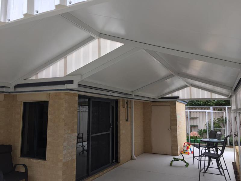 insulated gable patio 3