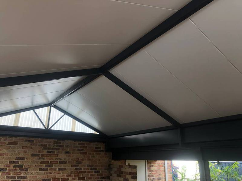 insulated patio design 8