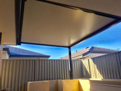 perth patios 4
