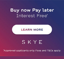 Skye Finance Interest Free