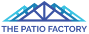 Perth Patio Factory Logo