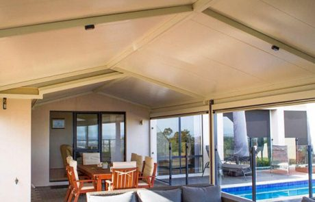 awnings patio factory perth wa 2