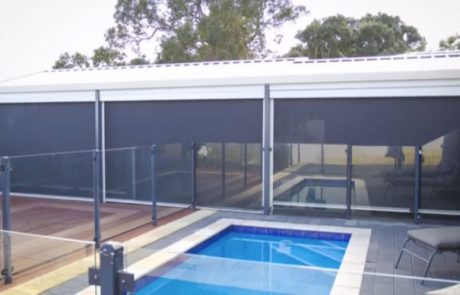 awnings perth wa