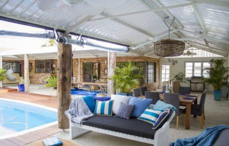 gable patio factory perth wa