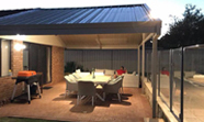 gable patio perth design thumb