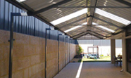 gable patio perth prices installed thumb