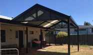 gable patio prices perth thumb