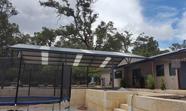 gable patio prices thumb