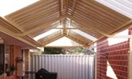 gable patio skylights 7 thumb
