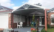 gable patio verandah thumb
