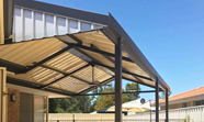 gable roof patio installed perth thumb