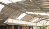 gable roof patio perth 3 thumb