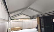 insulated gable patio perth 4 thumb
