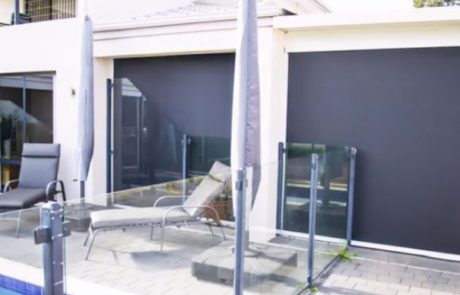 patio factory awnings perth