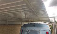 carport perth 6 thumb