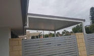 flat insulated patio perth prices thumb