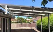 flat patio skylights thumb