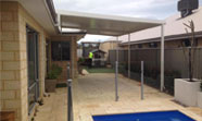 flat roof patio perth 55 thumb