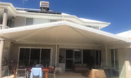 insulated patio gable perth thumb