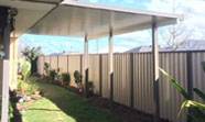 joondalup patio thumb