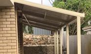 perth skillion patio thumb
