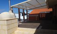 skillion patio perth 99 thumb